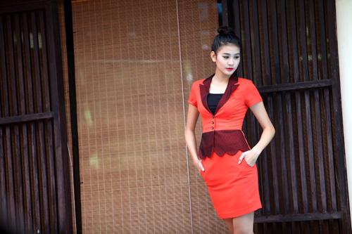 Tuần lễ ưu đãi đến 60% đáng 'hóng' nhất của Thu Thủy Fashion - 15