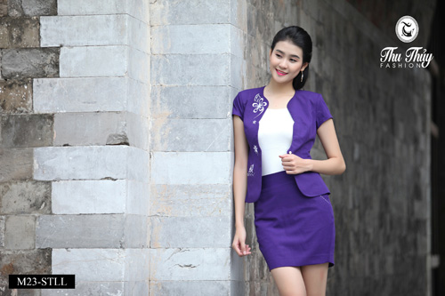 Tuần lễ ưu đãi đến 60% đáng 'hóng' nhất của Thu Thủy Fashion - 2