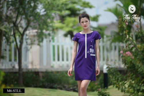 Tuần lễ ưu đãi đến 60% đáng 'hóng' nhất của Thu Thủy Fashion - 3