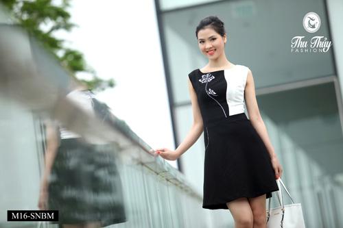 Tuần lễ ưu đãi đến 60% đáng 'hóng' nhất của Thu Thủy Fashion - 4