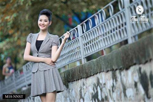 Tuần lễ ưu đãi đến 60% đáng 'hóng' nhất của Thu Thủy Fashion - 5
