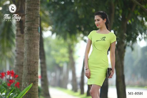 Tuần lễ ưu đãi đến 60% đáng 'hóng' nhất của Thu Thủy Fashion - 6