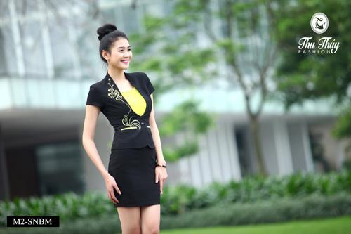 Tuần lễ ưu đãi đến 60% đáng 'hóng' nhất của Thu Thủy Fashion - 7