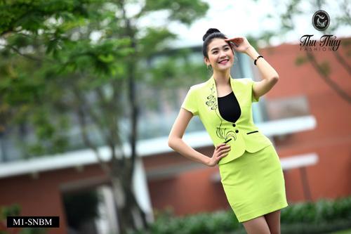 Tuần lễ ưu đãi đến 60% đáng 'hóng' nhất của Thu Thủy Fashion - 8