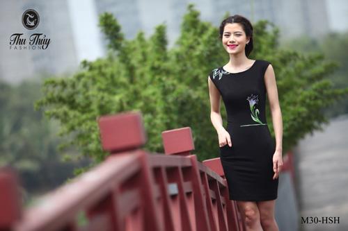 Tuần lễ ưu đãi đến 60% đáng 'hóng' nhất của Thu Thủy Fashion - 9