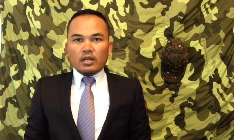 Campuchia: Di chuyển xe tăng, truy kẻ âm mưu đảo chính - 1