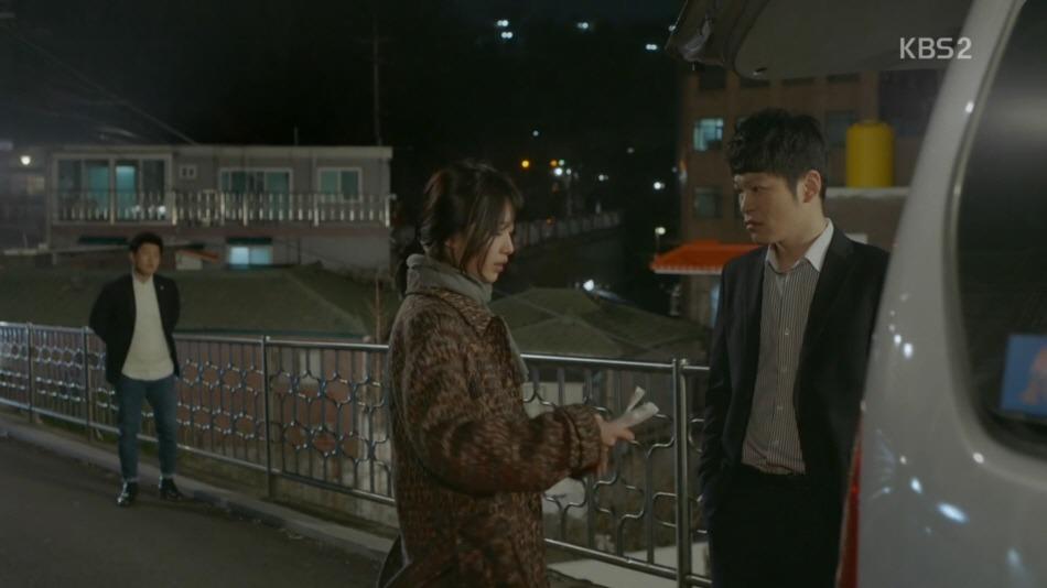 Kim Woo Bin bắt đầu 90 ngày yêu Suzy trên màn ảnh - 3