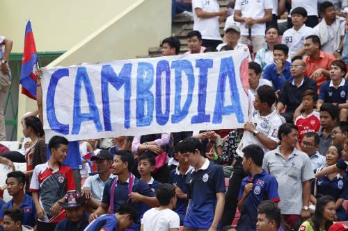 Chi tiết U16 Việt Nam – U16 Campuchia: Những phút nghẹt thở (KT) - 13