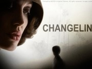 HBO 26/7: Changeling