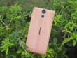 Điện thoại Ulefone Power pin 6050mAh, Ram 3G có nên mua không?