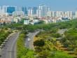 """Nhiều """"ông lớn"""" Singapore đầu tư vào bất động sản Việt"""