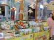 Tuần hàng Việt Nam tại Thái Lan: Cú huých cho hàng Việt tại Thái Lan