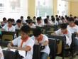Đại học FPT xét tuyển từ 21 điểm THPT quốc gia