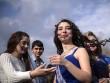 Đến thăm chợ bán cô dâu ở Bulgaria