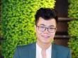 """Đinh Mạnh Ninh: """"Tôi là trai thẳng 100%"""""""