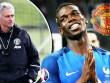 Vì sao Pogba đáng giá hơn 100 triệu bảng?