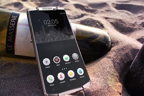 Chia sẻ cách dùng điện thoại không bị hết pin - 5