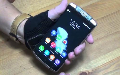 Chia sẻ cách dùng điện thoại không bị hết pin - 3