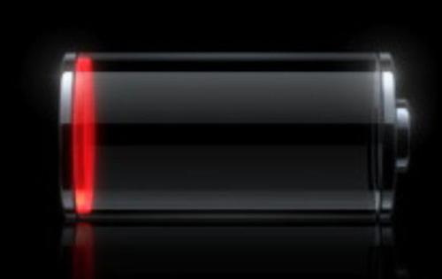 Chia sẻ cách dùng điện thoại không bị hết pin - 1
