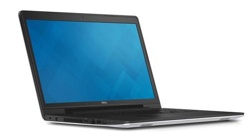 Mua Laptop: Điểm thi càng cao, giảm tiền càng nhiều - 3