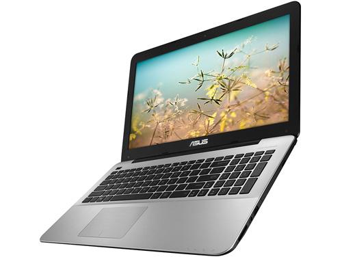 Mua Laptop: Điểm thi càng cao, giảm tiền càng nhiều - 4