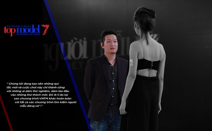 """Phát ngôn """"bá đạo"""" của 4 giám khảo Vietnam's Next Top - 9"""