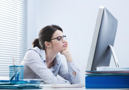 Chán làm nhân viên văn phòng thì nên kinh doanh gì? - 1