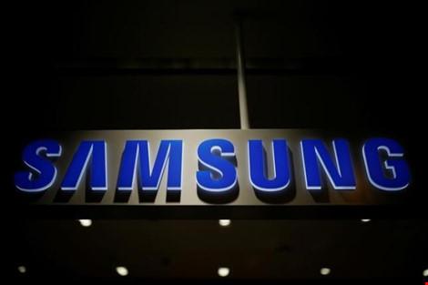 Samsung khởi kiện tập đoàn điện thoại lớn nhất TQ - 1