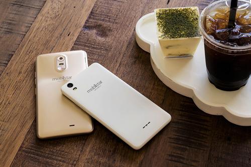 Khách hàng được lợi ích gì với chương trình tri ân của hãng điện thoại Mobiistar? - 1