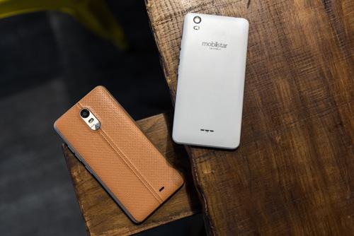 Khách hàng được lợi ích gì với chương trình tri ân của hãng điện thoại Mobiistar? - 2
