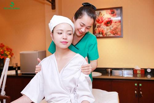 Ưu đãi làm đẹp tới 60% tại Thu Cúc Clinics Thanh Hóa và Sài Gòn - 6