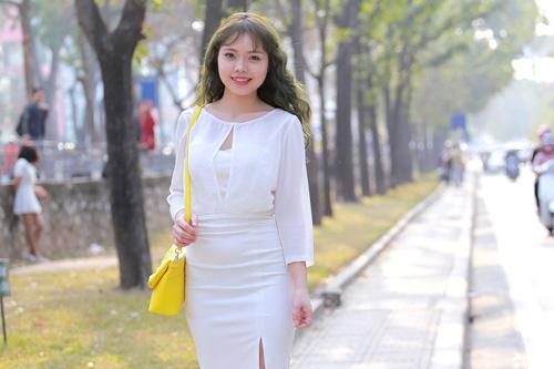 Ưu đãi làm đẹp tới 60% tại Thu Cúc Clinics Thanh Hóa và Sài Gòn - 7