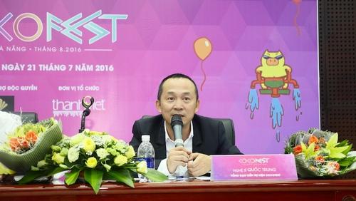 Trưởng nhóm Kara sang Việt Nam vào tháng 8 - 3