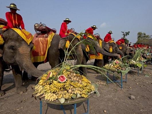 Việt Nam lọt top 5 quốc gia hạnh phúc nhất thế giới - 3