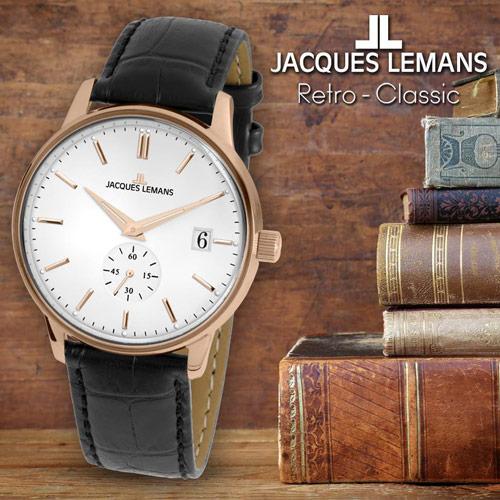 """Cơ hội """"Mua đồng hồ miễn phí"""" tại Đăng Quang Watch - 10"""