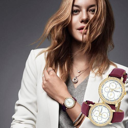 """Cơ hội """"Mua đồng hồ miễn phí"""" tại Đăng Quang Watch - 9"""
