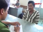 Video An ninh - Gọi điện giả danh Việt kiều lừa đảo khắp Việt Nam