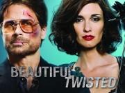 Cinemax 31/7: Beautiful & Twisted