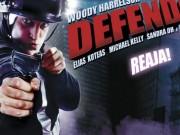 Trailer phim: Defendor