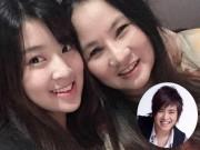 Cuộc sống mẹ và em gái sau 3 năm Wanbi Tuấn Anh mất