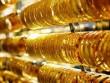 Giá vàng hôm nay 22/7: Tăng hơn 100 nghìn đồng/lượng