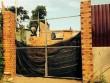 """Điều tra """"cò"""" bảo kê xây nhà không phép"""
