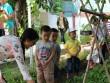 Trải nghiệm nông trại khó quên tại Saigon Academy