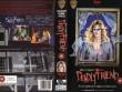 Cinemax 26/7: Deadly Friend