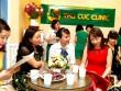 Ưu đãi làm đẹp tới 60% tại Thu Cúc Clinics Thanh Hóa và Sài Gòn
