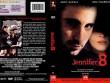 Trailer phim: Jennifer Eight
