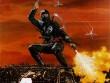 Trailer phim: Revenge Of The Ninja