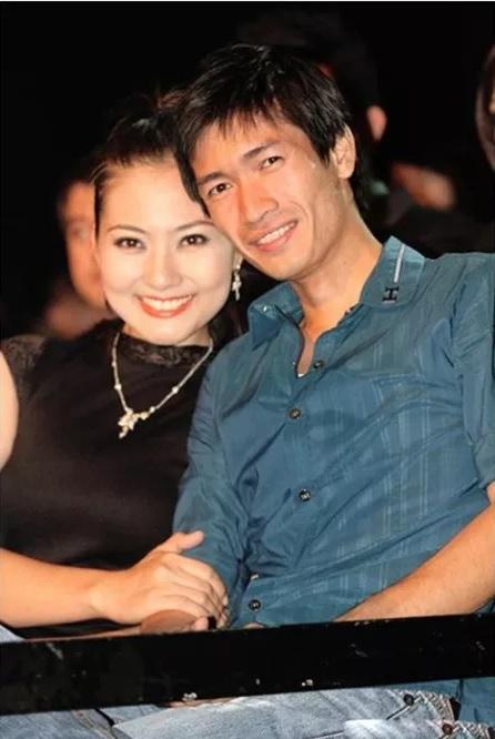 Kết thúc bất ngờ của mỹ nhân Việt 3 lần bị hủy hôn - 5