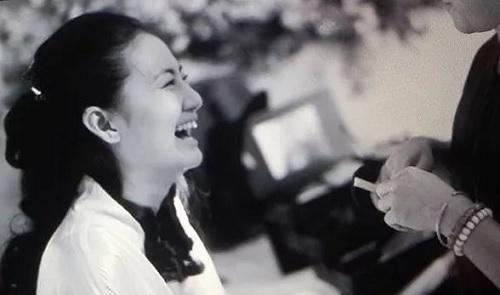 Kết thúc bất ngờ của mỹ nhân Việt 3 lần bị hủy hôn - 6