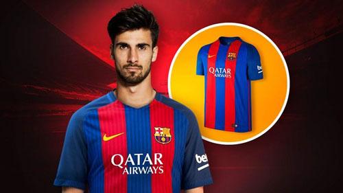 """Barca: Mua nhiều, nhưng """"chất"""" được bao nhiêu? - 2"""